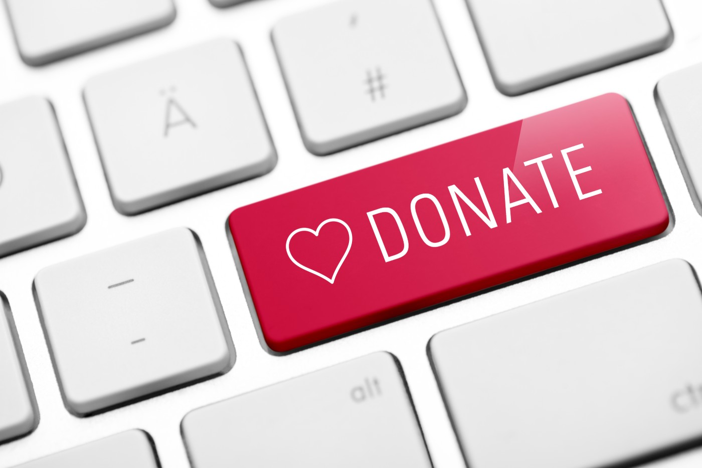 https://tickertapecdn.tdameritrade.com/assets/images/pages/md/Donate: Planning charitable donations, tax deductions