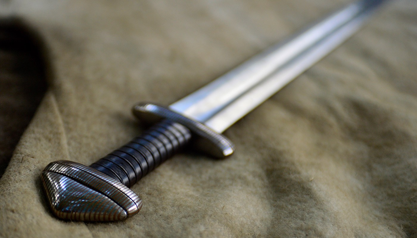 https://tickertapecdn.tdameritrade.com/assets/images/pages/md/The Double Edged Sword of Margin