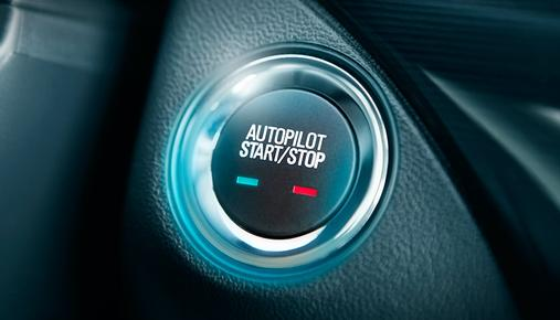 https://tickertapecdn.tdameritrade.com/assets/images/pages/md/Autopilot Start Button in a Driverless Car