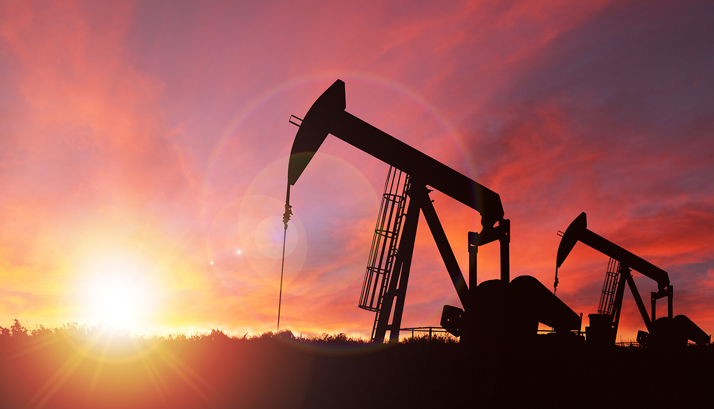 https://tickertapecdn.tdameritrade.com/assets/images/pages/md/oil drilling: energy sector third quarter earnings ahead