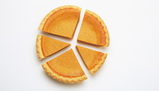https://tickertapecdn.tdameritrade.com/assets/images/pages/md/Pieces of pie: Fairly dividing an inheritance among special needs and other children