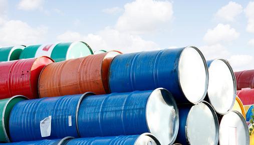 https://tickertapecdn.tdameritrade.com/assets/images/pages/md/Stack of oil barrels