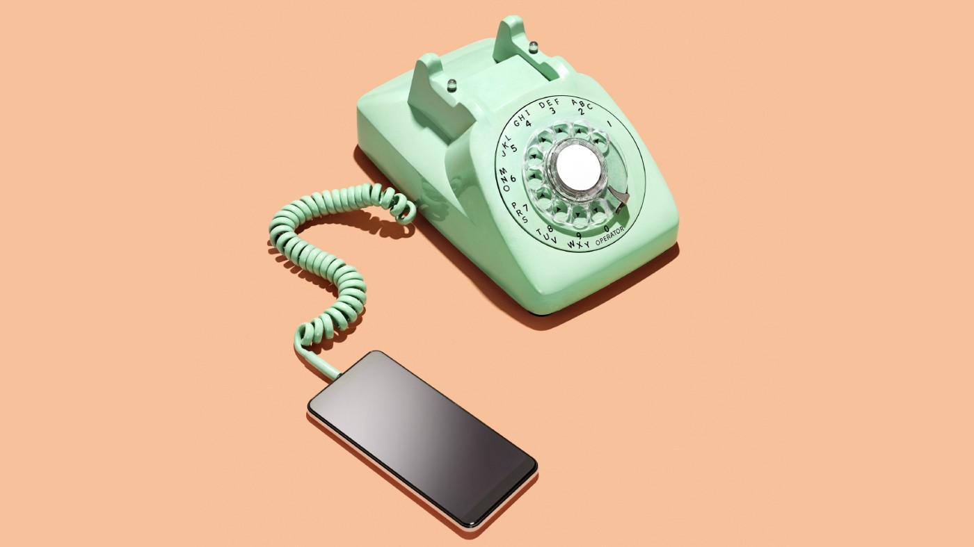 https://tickertapecdn.tdameritrade.com/assets/images/pages/md/Rotary phone connected to smartphone: Options portfolio diversification
