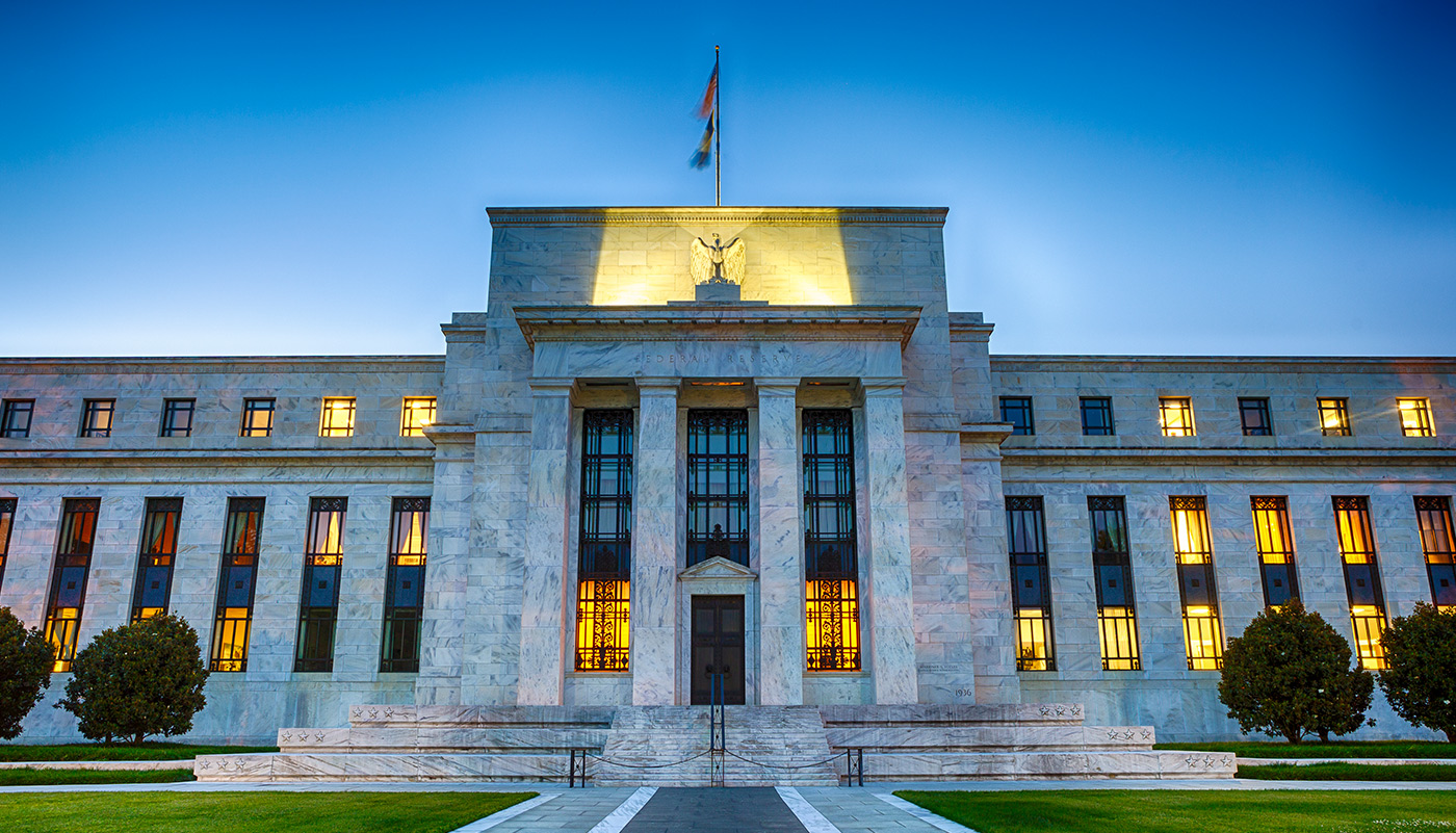 https://tickertapecdn.tdameritrade.com/assets/images/pages/md/Washington DC Federal Reserve Bank