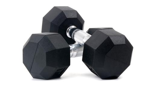 https://tickertapecdn.tdameritrade.com/assets/images/pages/md/10-pound weights: financial fitness and putting your money to work