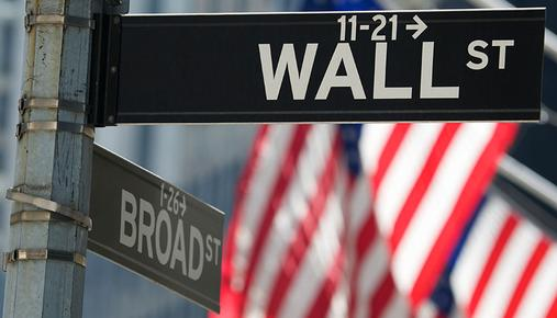 https://tickertapecdn.tdameritrade.com/assets/images/pages/md/Wall Street Sign