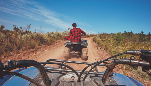 https://tickertapecdn.tdameritrade.com/assets/images/pages/md/Four-wheeler: Pay cash or finance big-ticket items and invest the money?