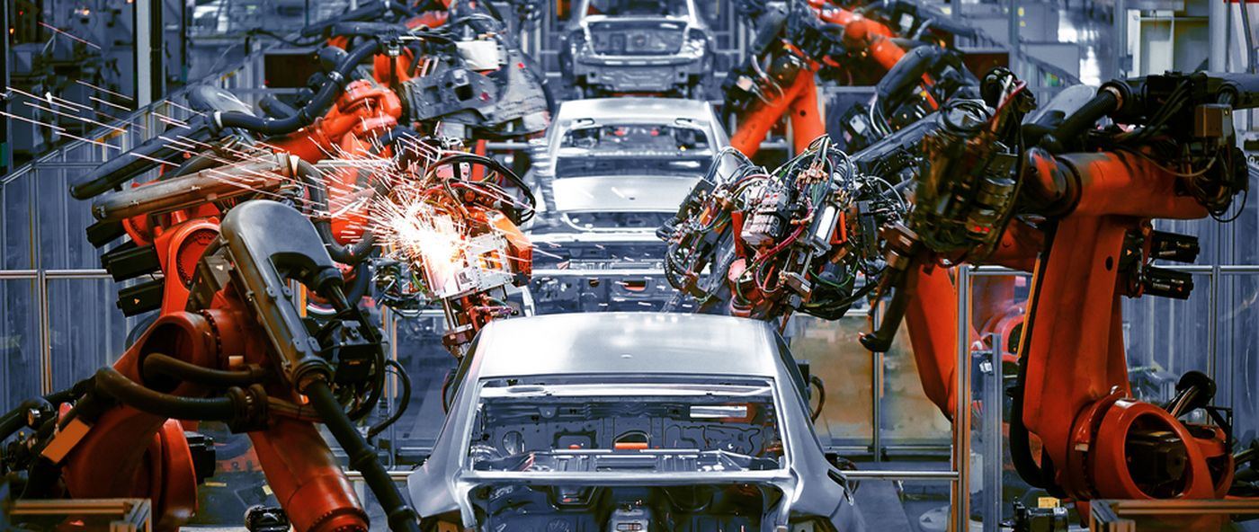 https://tickertapecdn.tdameritrade.com/assets/images/pages/md/Car manufacturing assembly line