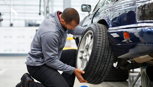 https://tickertapecdn.tdameritrade.com/assets/images/pages/md/Man changing car tire