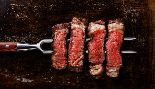 https://tickertapecdn.tdameritrade.com/assets/images/pages/md/Steak on a fork: food inflation coming