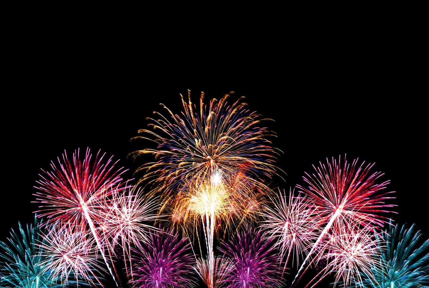 https://tickertapecdn.tdameritrade.com/assets/images/pages/md/Fireworks: Stock market winners and losers from 2019