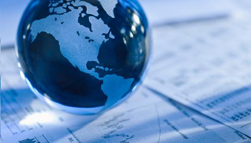 https://tickertapecdn.tdameritrade.com/assets/images/pages/md/Global currencies: How forex financing rates are calculated for foreign exchange accounts