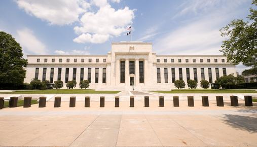 https://tickertapecdn.tdameritrade.com/assets/images/pages/md/Federal Reserve Bank building in Washington, D.C.