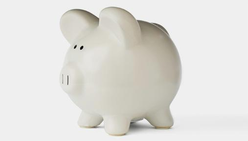 https://tickertapecdn.tdameritrade.com/assets/images/pages/md/Piggy bank: Six tips to help save money