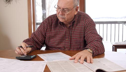 https://tickertapecdn.tdameritrade.com/assets/images/pages/md/Tax preparation tips for retirement.