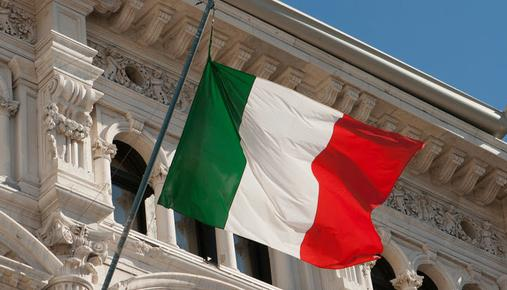 https://tickertapecdn.tdameritrade.com/assets/images/pages/md/Flying the Italian Flag: Sunday Election