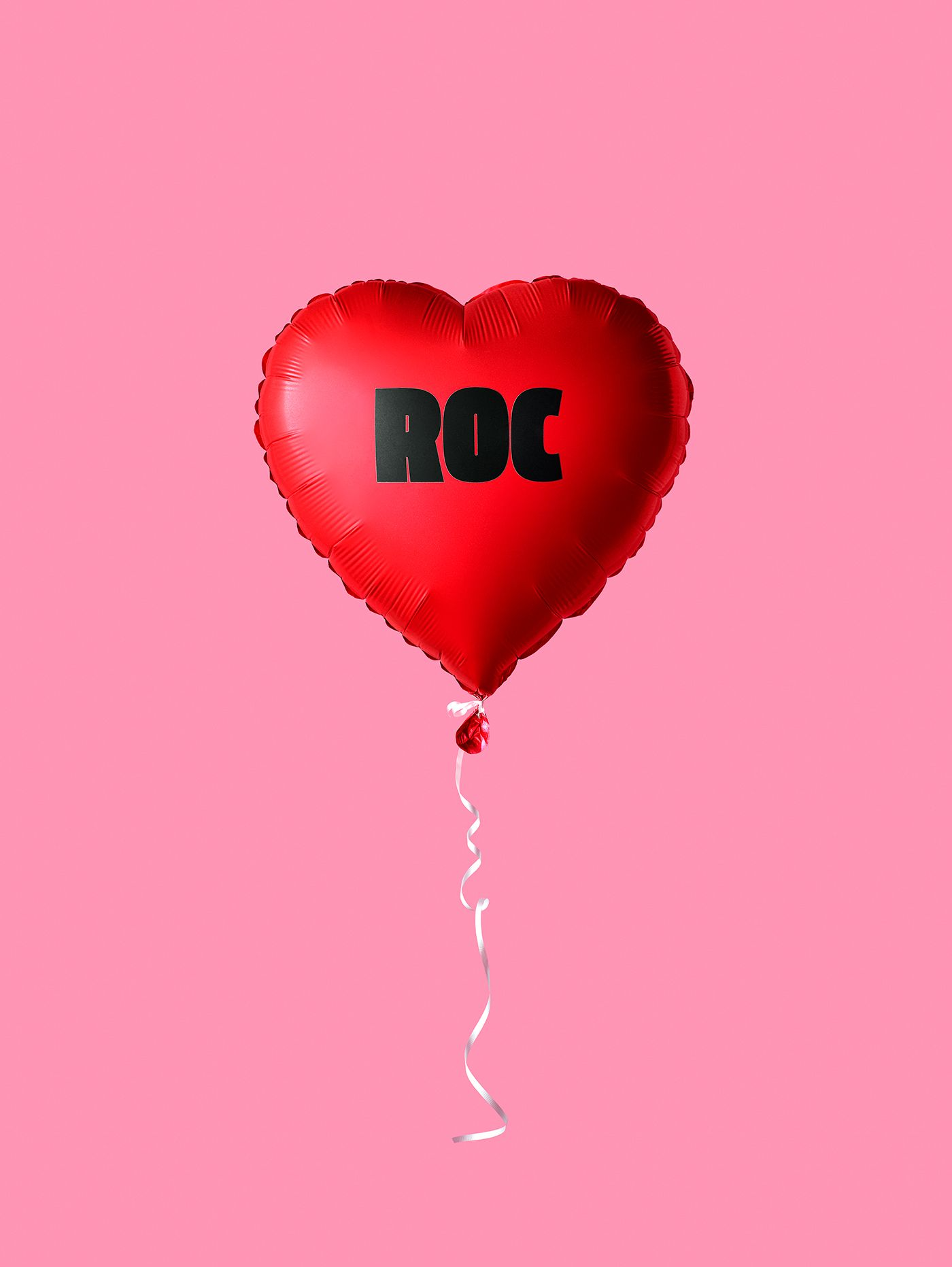 https://tickertapecdn.tdameritrade.com/assets/images/pages/md/Red heart-shaped baloon with ROC printed on it over pink background