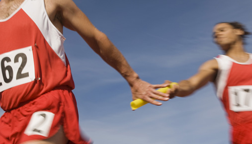 https://tickertapecdn.tdameritrade.com/assets/images/pages/md/Passing the baton: how an ethical will can be a powerful supplement to your legal will
