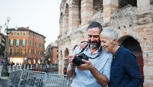 https://tickertapecdn.tdameritrade.com/assets/images/pages/md/Retiring abroad: tips for planning to retire overseas