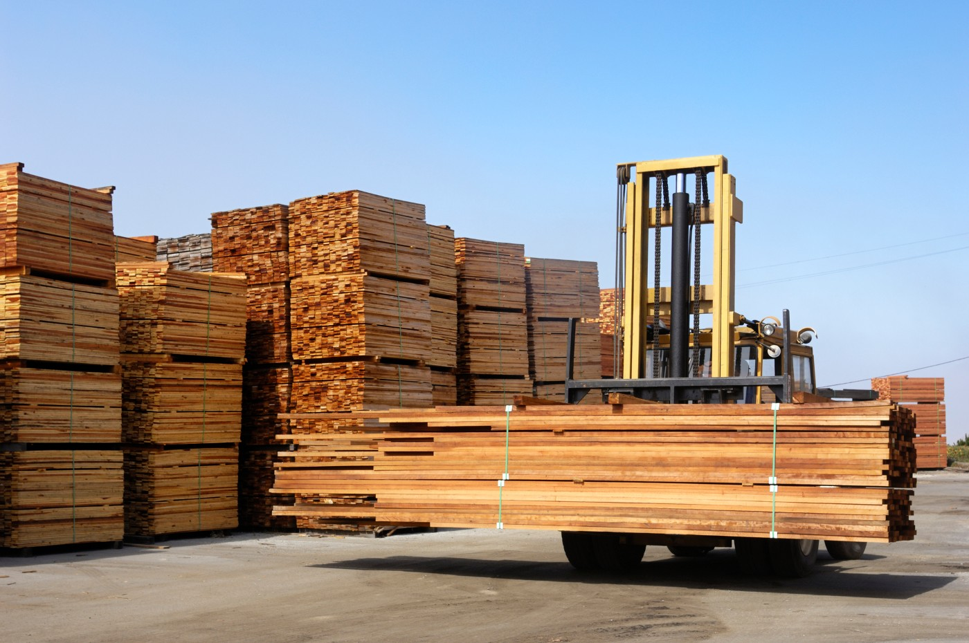https://tickertapecdn.tdameritrade.com/assets/images/pages/md/Lumber yard: Commodity supercycle?