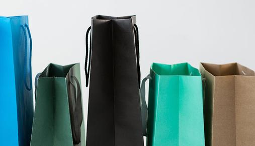 https://tickertapecdn.tdameritrade.com/assets/images/pages/md/Row of shopping bags