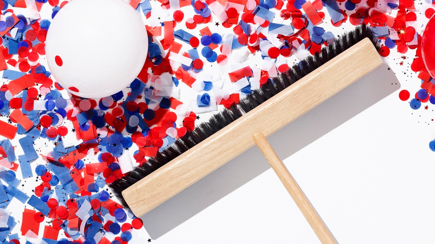 https://tickertapecdn.tdameritrade.com/assets/images/pages/md/Sweeping red and blue confetti and balloons: stock trading strategies for 2020 election