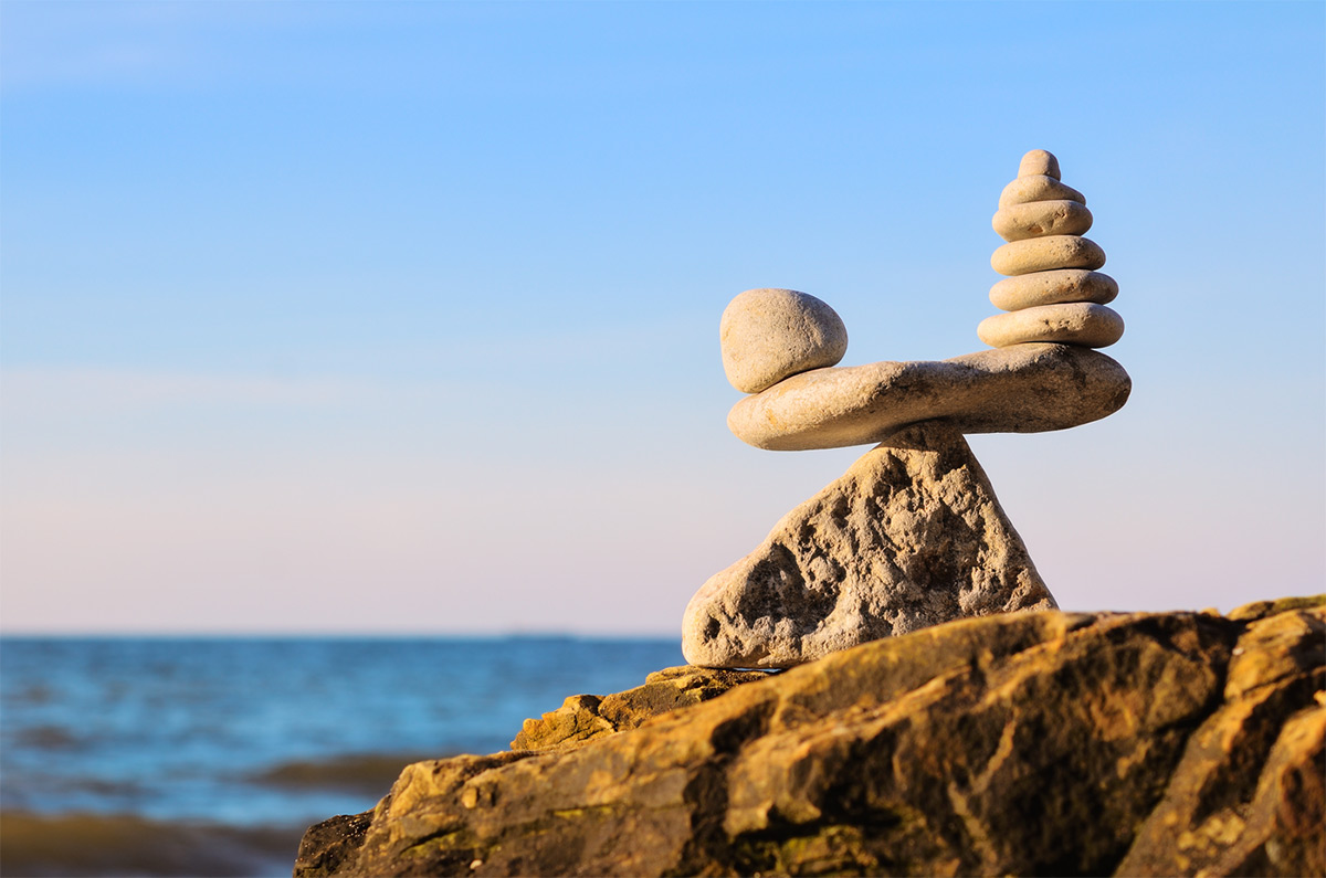 https://tickertapecdn.tdameritrade.com/assets/images/pages/md/Balancing rocks: using margin to trade
