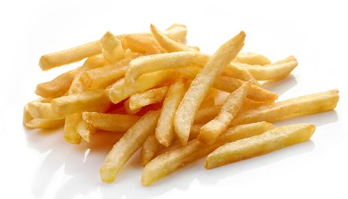 https://tickertapecdn.tdameritrade.com/assets/images/pages/md/French Fries: MCD reports Q4 Earnings