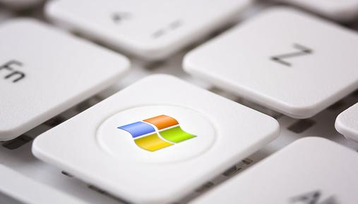 https://tickertapecdn.tdameritrade.com/assets/images/pages/md/Microsoft Windows logo on keyboard