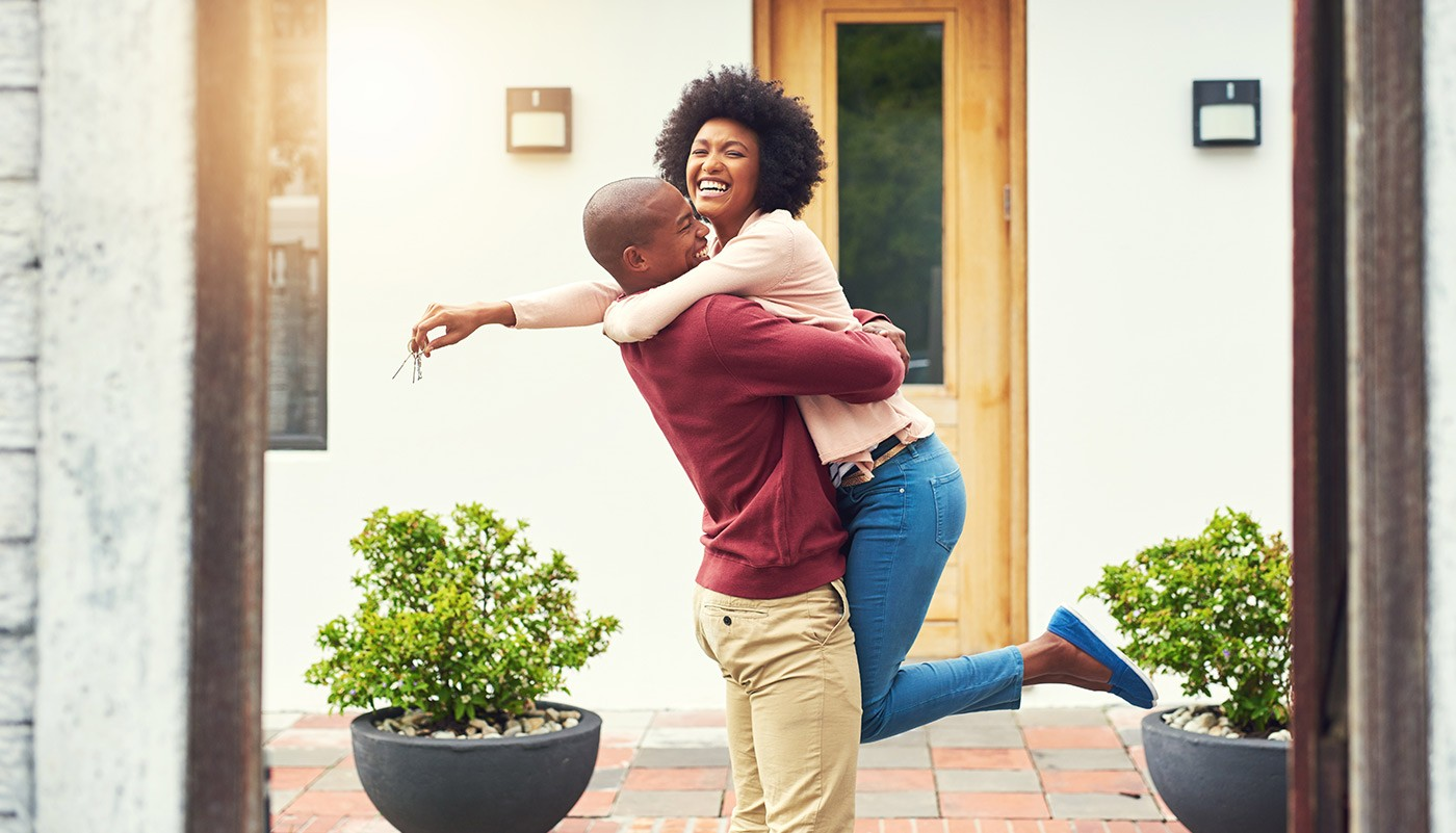https://tickertapecdn.tdameritrade.com/assets/images/pages/md/First-time home buyers and the millennial generation