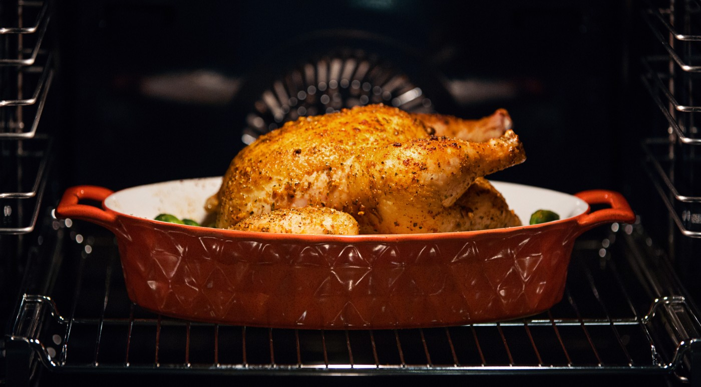 https://tickertapecdn.tdameritrade.com/assets/images/pages/md/Roasted chicken: Monitor Tab on thinkorswim