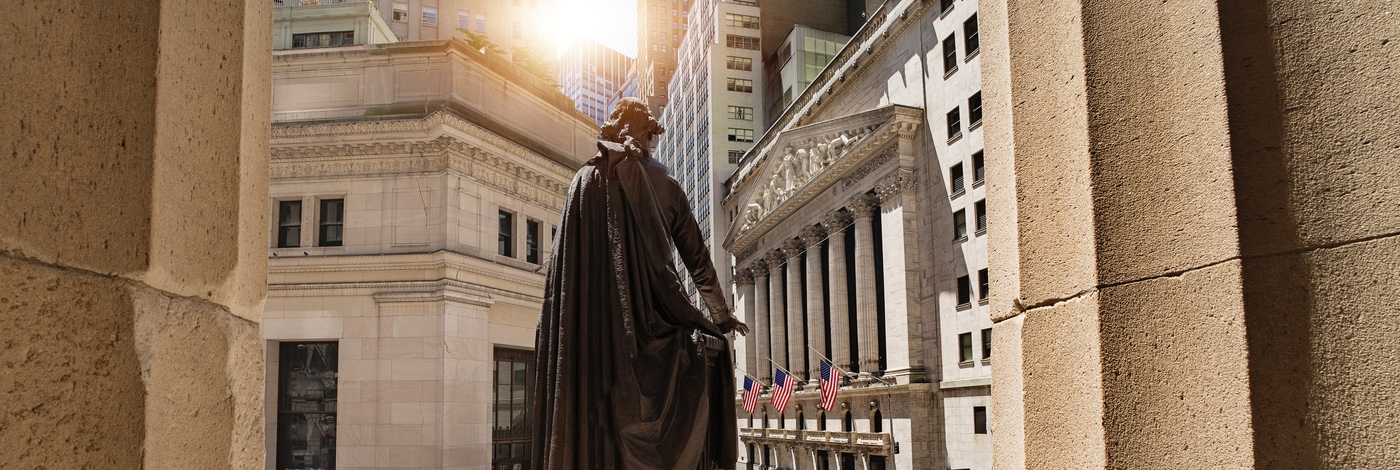 https://tickertapecdn.tdameritrade.com/assets/images/pages/md/Wall Street Statue