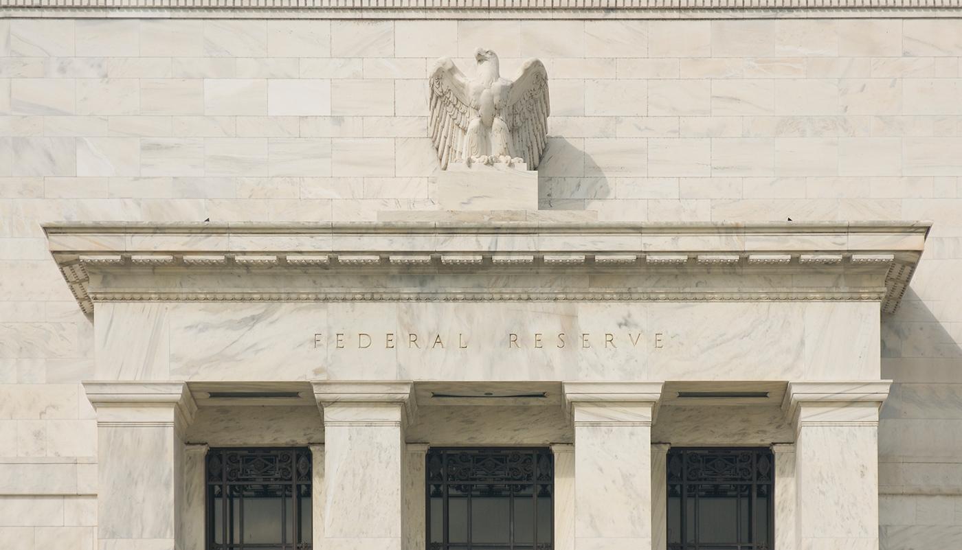 https://tickertapecdn.tdameritrade.com/assets/images/pages/md/Federal Reserve: morning Market Update