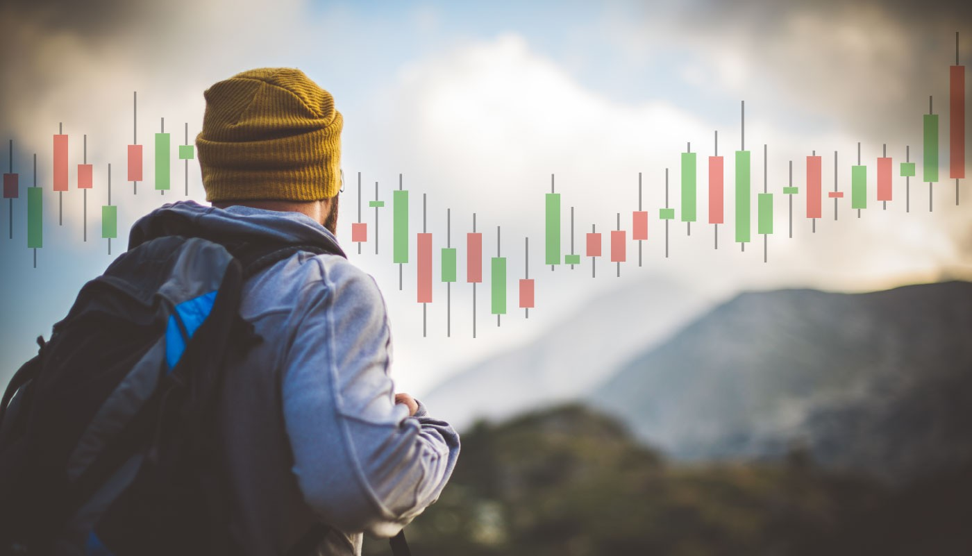 https://tickertapecdn.tdameritrade.com/assets/images/pages/md/December 2020 outlook: What to watch