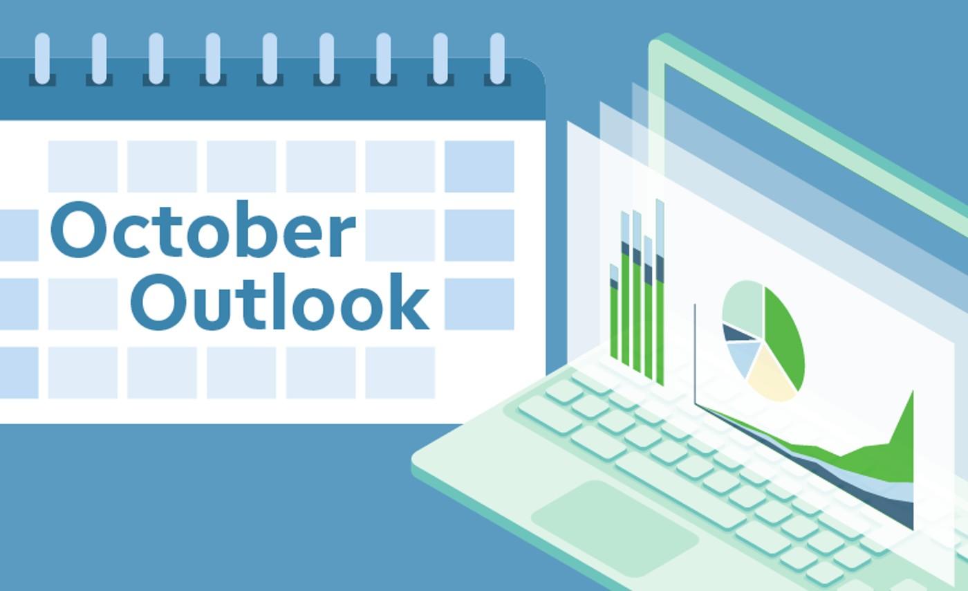 https://tickertapecdn.tdameritrade.com/assets/images/pages/md/October Market Outlook
