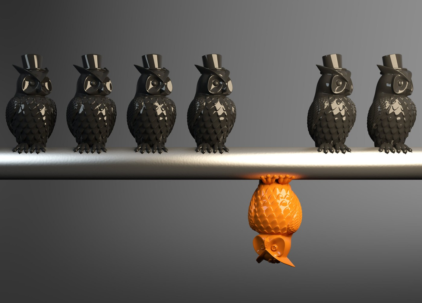 https://tickertapecdn.tdameritrade.com/assets/images/pages/md/One of these plastic owls is not like the others: Selling short