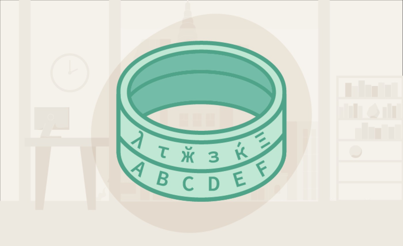 https://tickertapecdn.tdameritrade.com/assets/images/pages/md/Options Decoder Ring