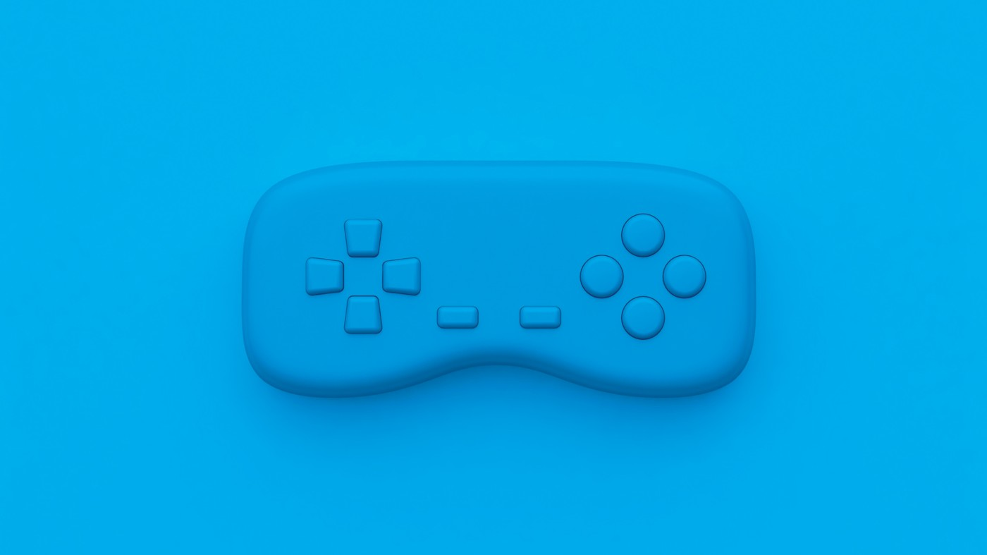 https://tickertapecdn.tdameritrade.com/assets/images/pages/md/video game controller: level up your options knowledge to synthetics