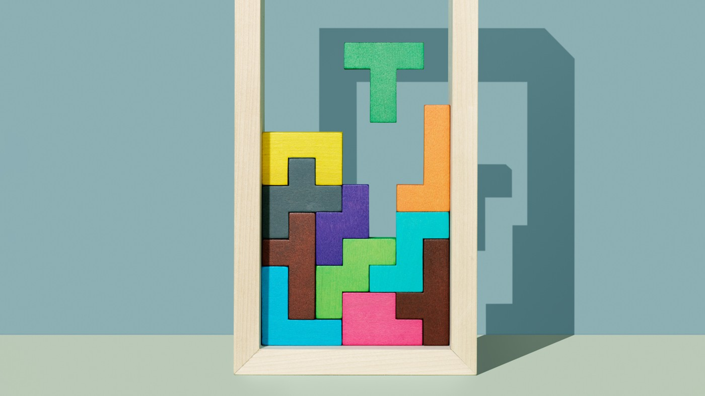 https://tickertapecdn.tdameritrade.com/assets/images/pages/md/tetris with wooden blocks and a T coming into place: an options strategy for you