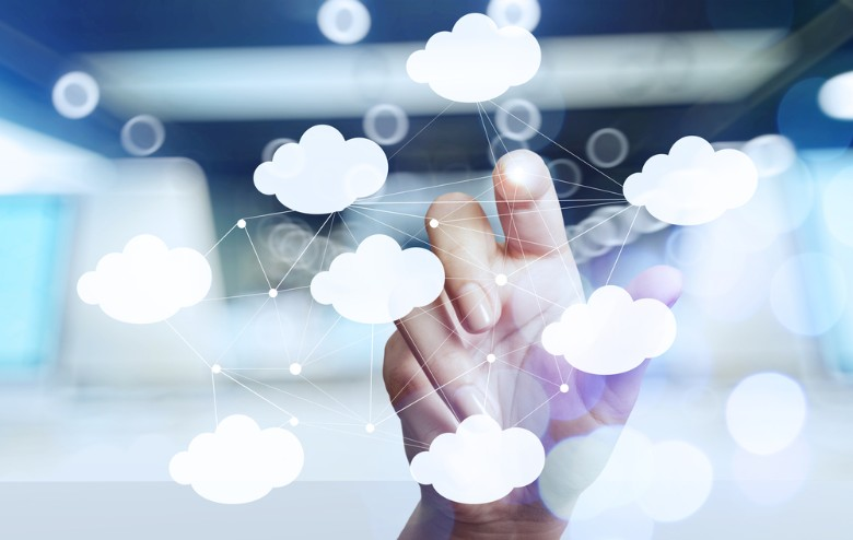https://tickertapecdn.tdameritrade.com/assets/images/pages/md/Hand in front of clouds symbolizing cloud computing