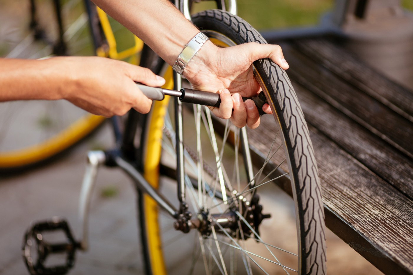 https://tickertapecdn.tdameritrade.com/assets/images/pages/md/Inflating a bike tire: Personal inflation rate