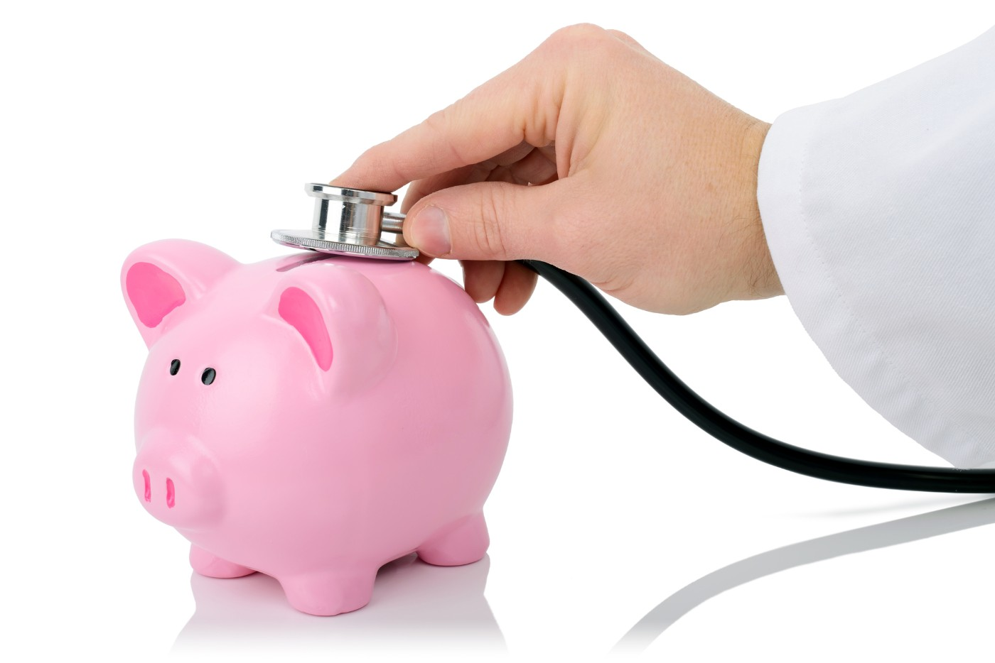 https://tickertapecdn.tdameritrade.com/assets/images/pages/md/Financial checkup: Assessing your financial health