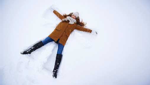 https://tickertapecdn.tdameritrade.com/assets/images/pages/md/Snow angel: What investment opportunities might winter weather offer?