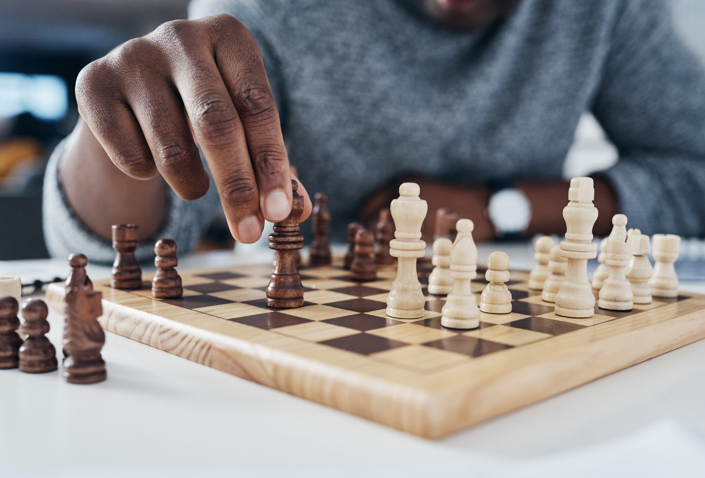 https://tickertapecdn.tdameritrade.com/assets/images/pages/md/chess board: probability analysis