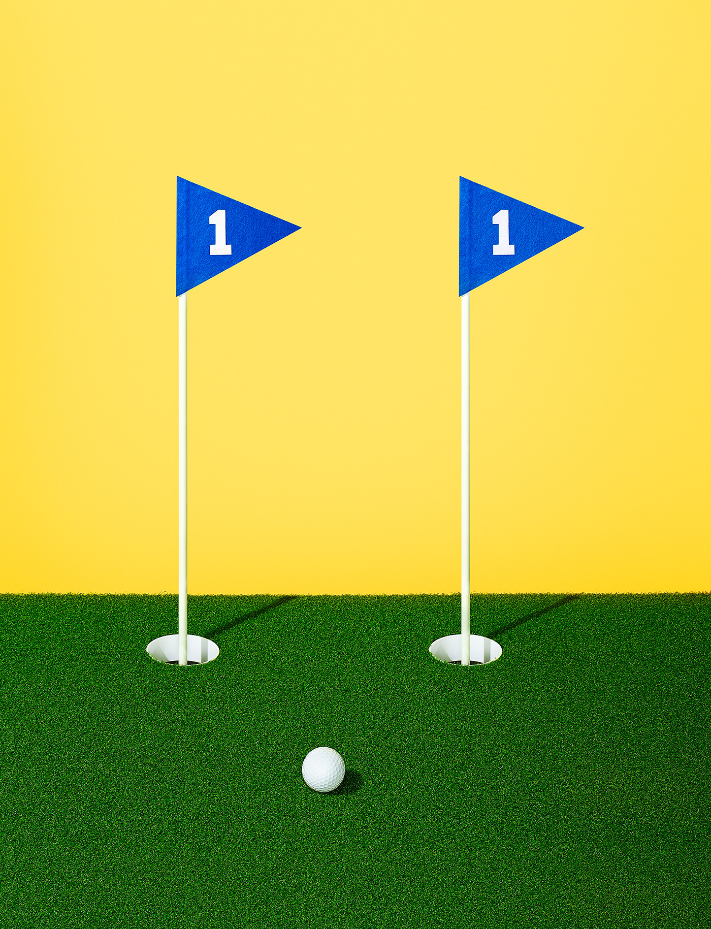 https://tickertapecdn.tdameritrade.com/assets/images/pages/md/Miniature golf green in the shape of a two way arrow