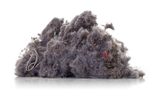 https://tickertapecdn.tdameritrade.com/assets/images/pages/md/Dust bunny: Air purifiers for investing and clean breathing