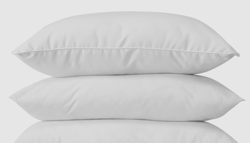 https://tickertapecdn.tdameritrade.com/assets/images/pages/md/Pile of pillows: How to rent out a room and turn that spare bedroom into an income source