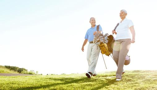 https://tickertapecdn.tdameritrade.com/assets/images/pages/md/Sun and golf: Choosing the right retirement location for your golden years