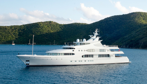 https://tickertapecdn.tdameritrade.com/assets/images/pages/md/Retirement yacht: Are you living richly or looking to retire rich?