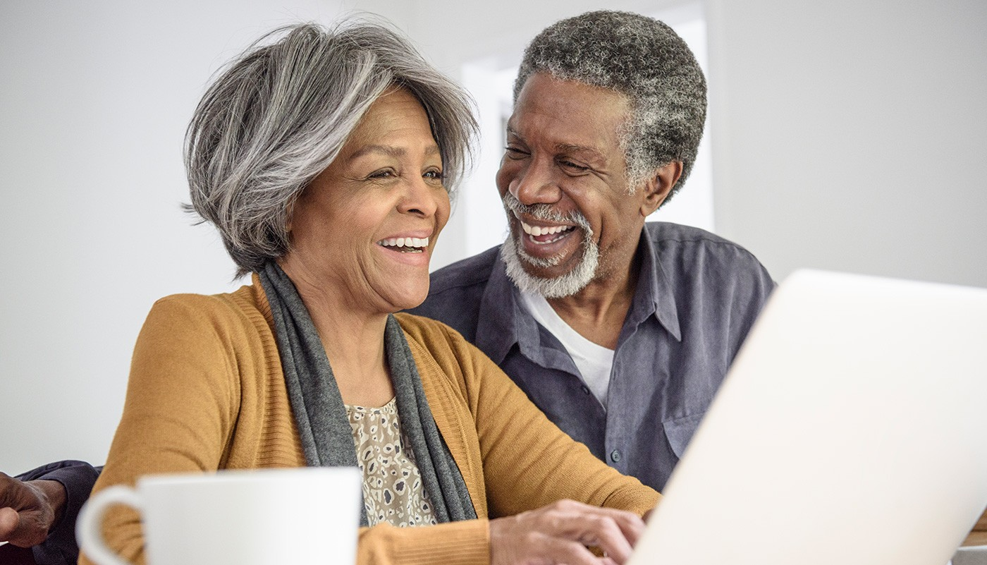 https://tickertapecdn.tdameritrade.com/assets/images/pages/md/Keep an eye on how retirement could affect your taxes